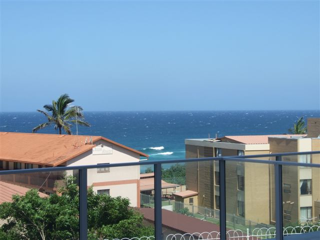 LOVELY 6 SLEEPER IN MANABA OPEN ALL YEAR ROUND-SOUTHCOAST:MANABA:REF:JO/ST/TR/2