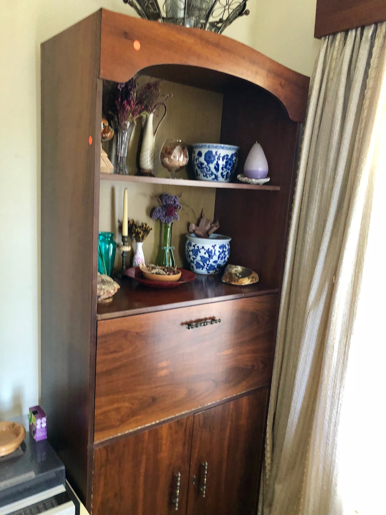 wall units in Living Room Furniture in Cape Town | Junk Mail