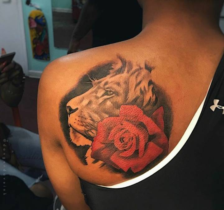 mobile tattoo artist cater for all types of social events junk mail