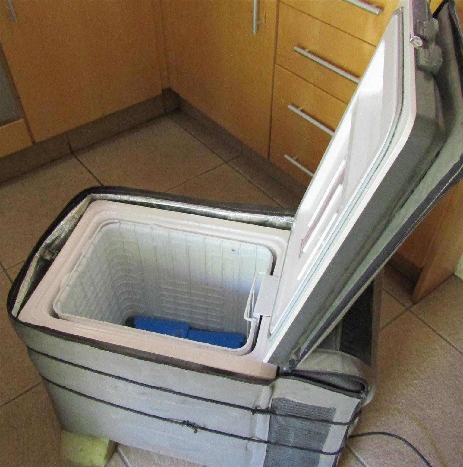 Engel 40ltr fridge for sale