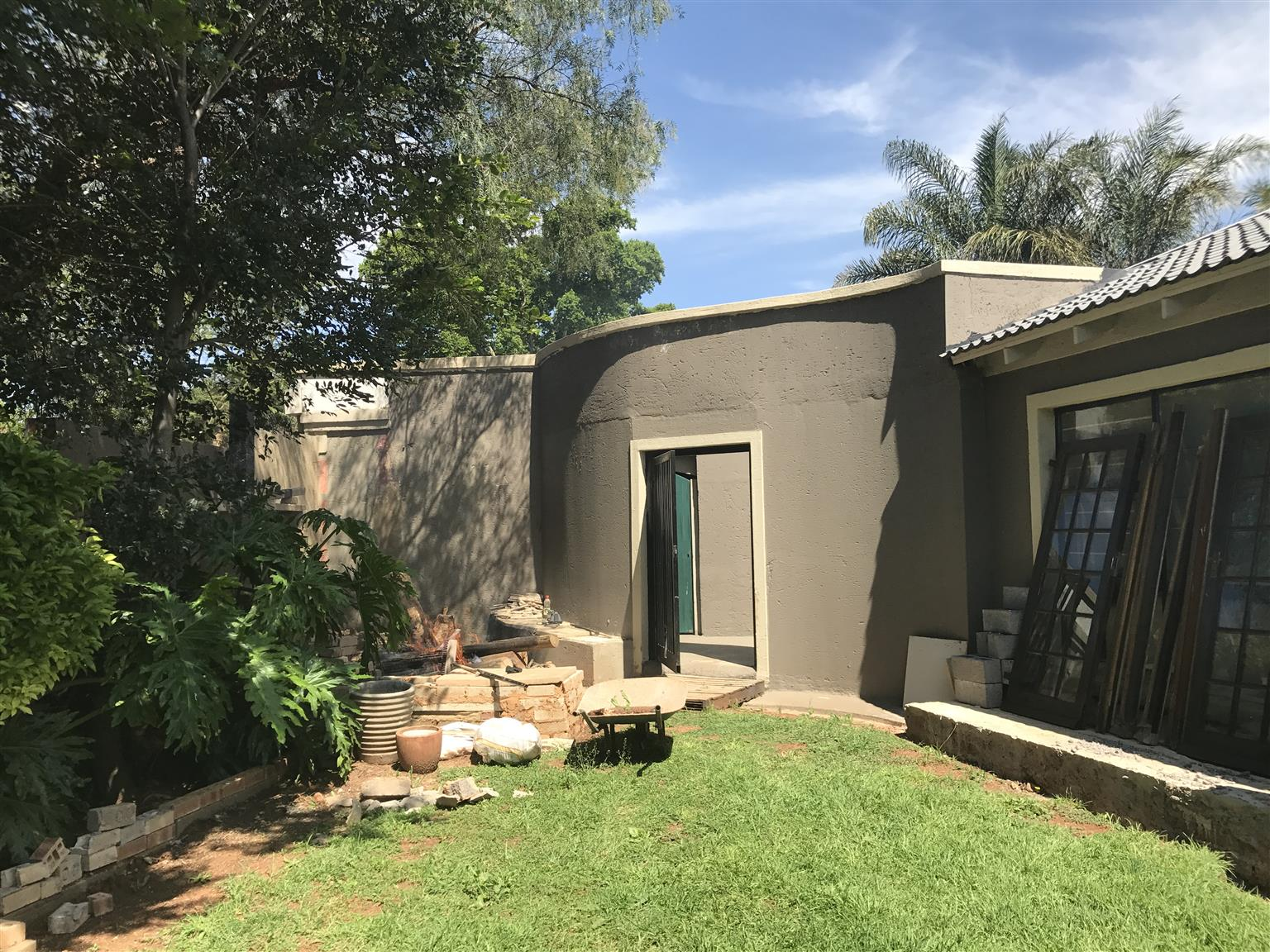 4 Bedroom, 3 Bathroom House for sale