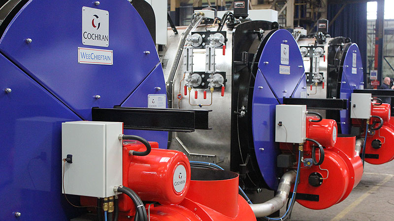 argon welding training.pipe fitting training,.boilermaking.mining macinery training.# 079-455-8854