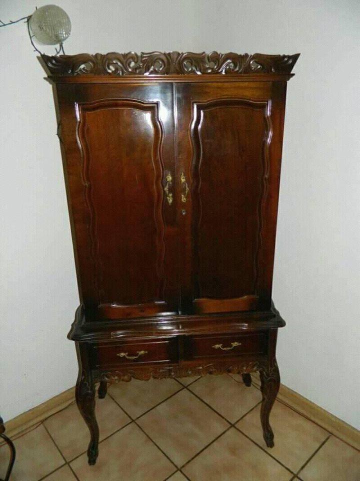 Antique liquor cabinet - Antique Liquor Cabinet Junk Mail