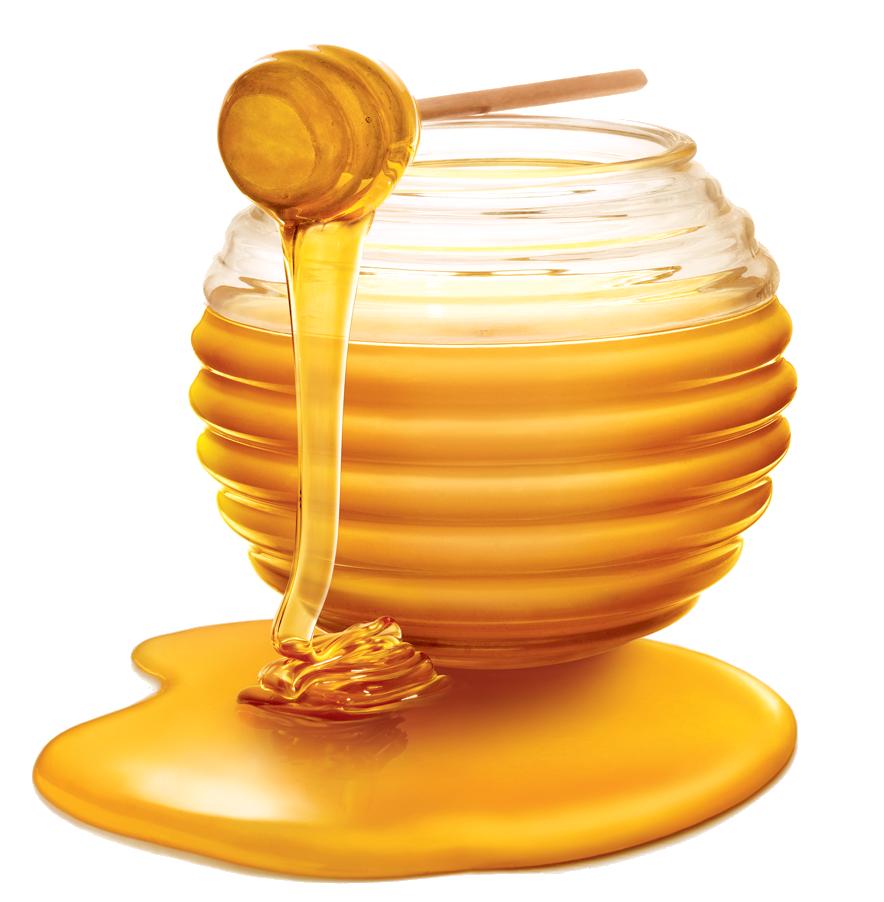 500g honey junk mail