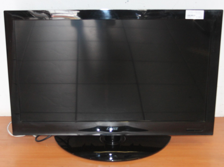 Coby 32 inch tv S028882a #Rosettenvillepawnshop