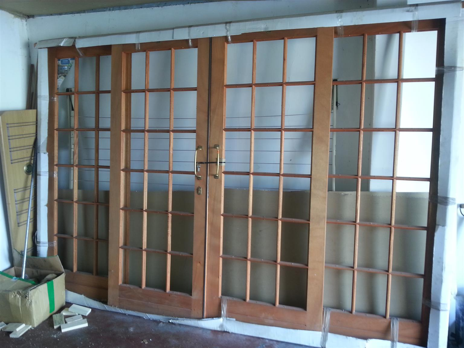 Image result for door and window frames
