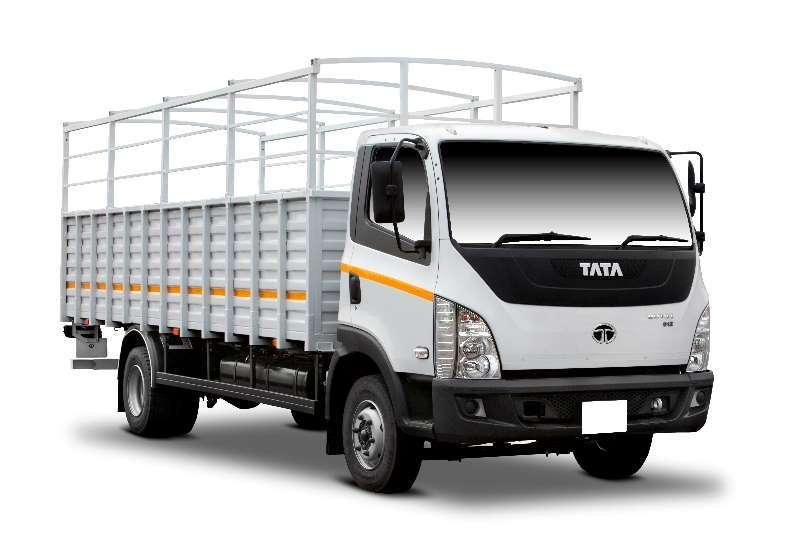 Tata Ultra 814 , Truck New
