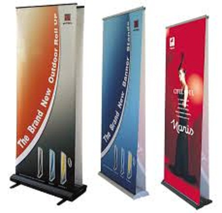 JUSTIK Business development, Marketing, Branding and Printing Services