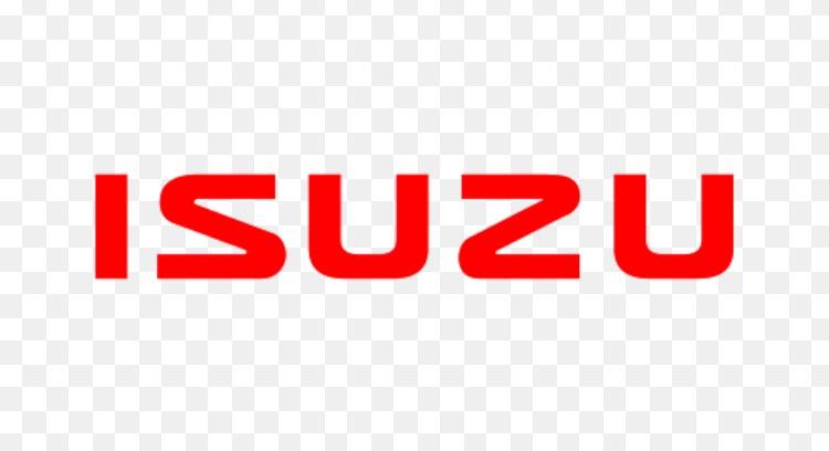 Isuzu LX Cab & Load Bin for sale