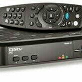 Dstv, Ovhd , Starsat accredited installers 24/7 0783085689