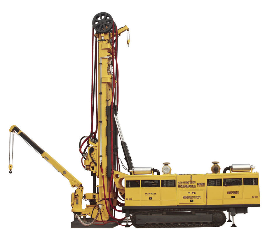 Construction and mining machines training causes in Gauteng