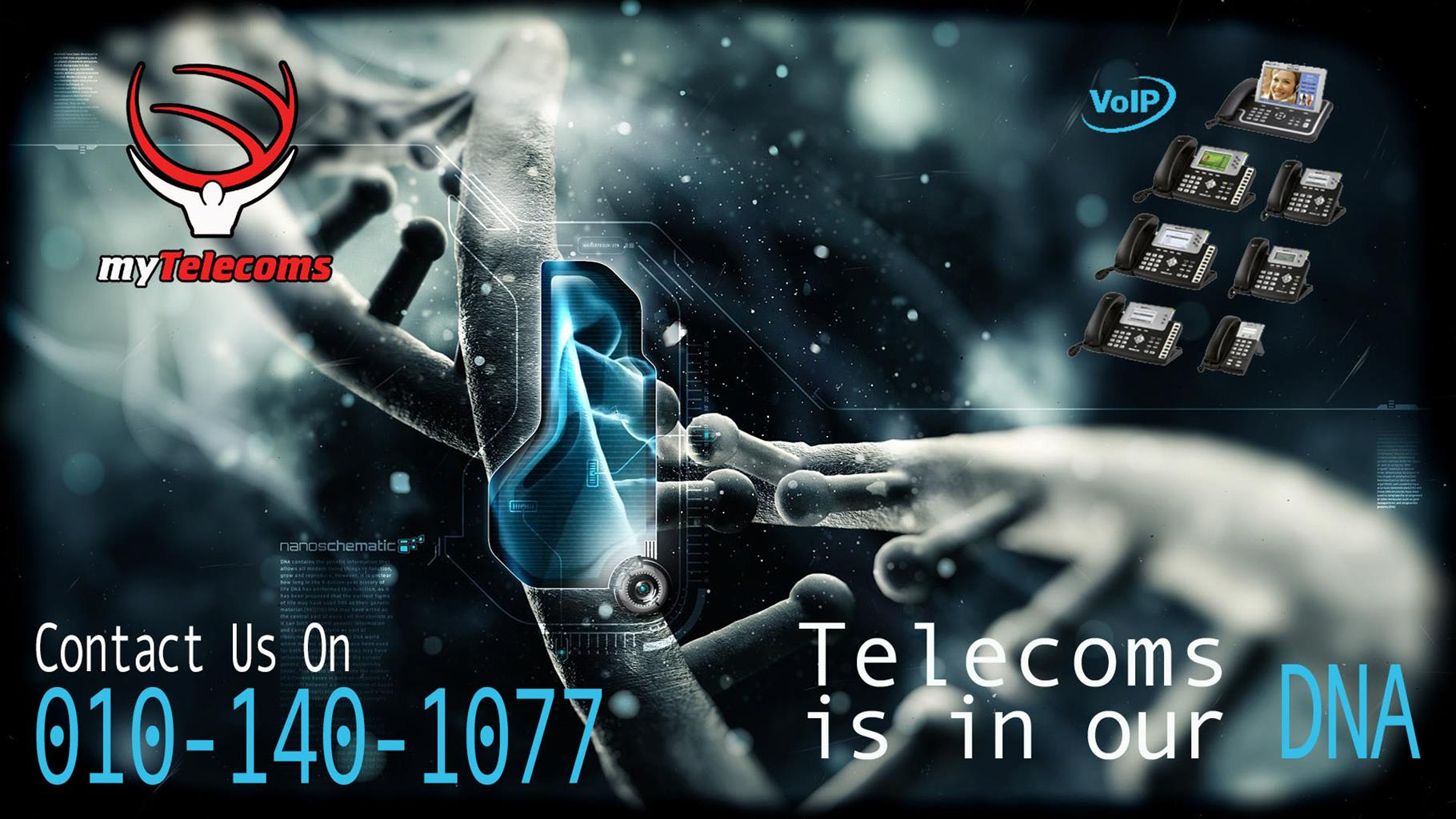 HOSTED IP PABX / Samsung PABX / CABLING / NETWORKING (ICT) 0101401077 INTERNET