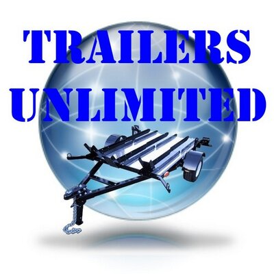 Custom Built Trailers