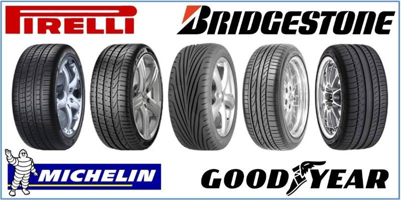 16 INCH  & 17 INCH TYRES ON SPECIAL - BUY NOW AND SAVE HUGE