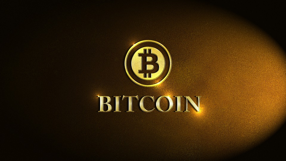 Grow your Bitcoins, Litecoins and Ethereum daily