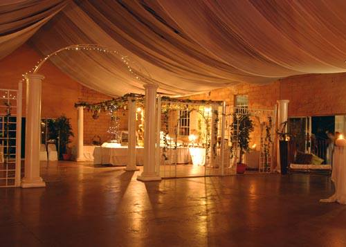 Conference/Wedding Venue for sale off Zambezi drive