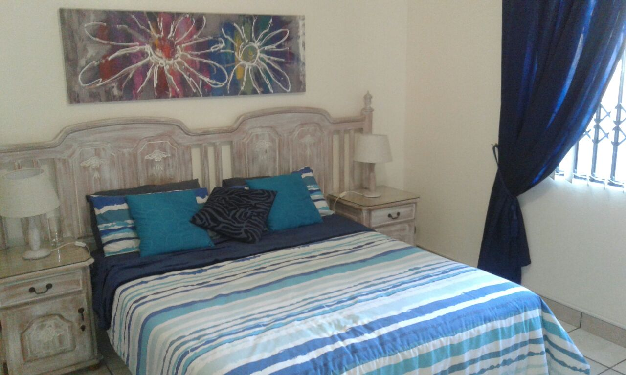 Loscona Holiday Apartment for rent