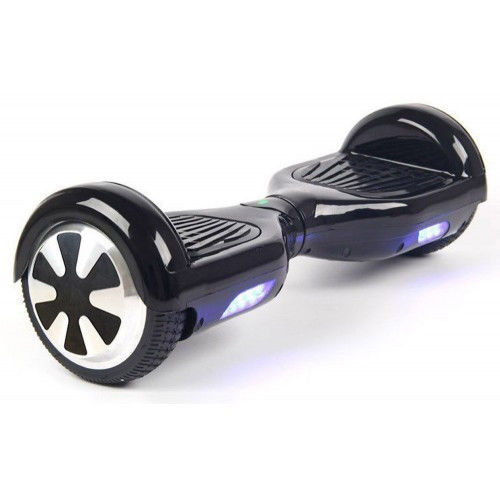 Zingo Move Hoverboard + charger(new)    awesome         081-73.72.617