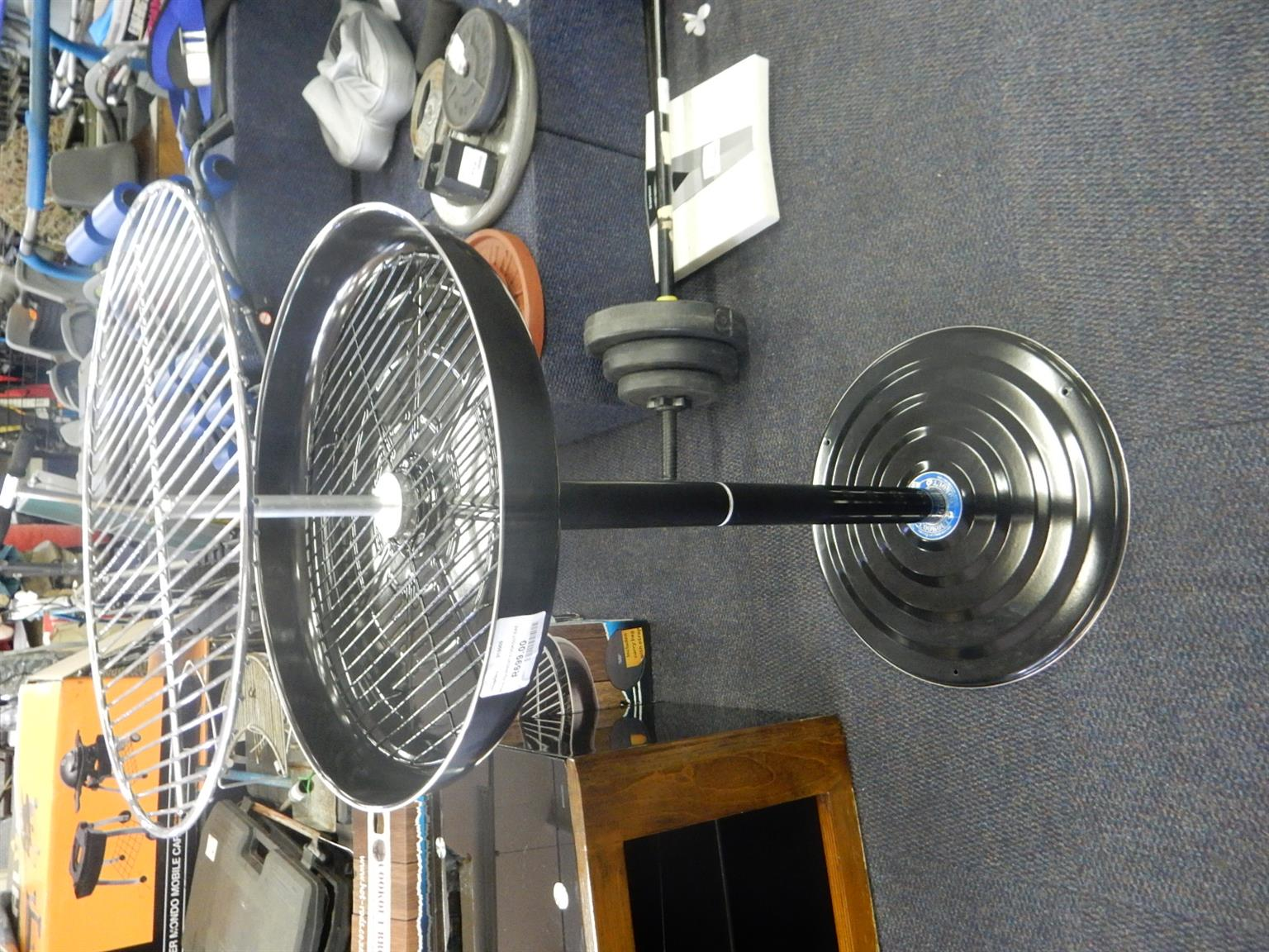 Cookout Easy Lift Portable Braaifor sale R699.00.  Brand new.  Black in colour.  Reference : 213003    Contact Cornè 0715827150