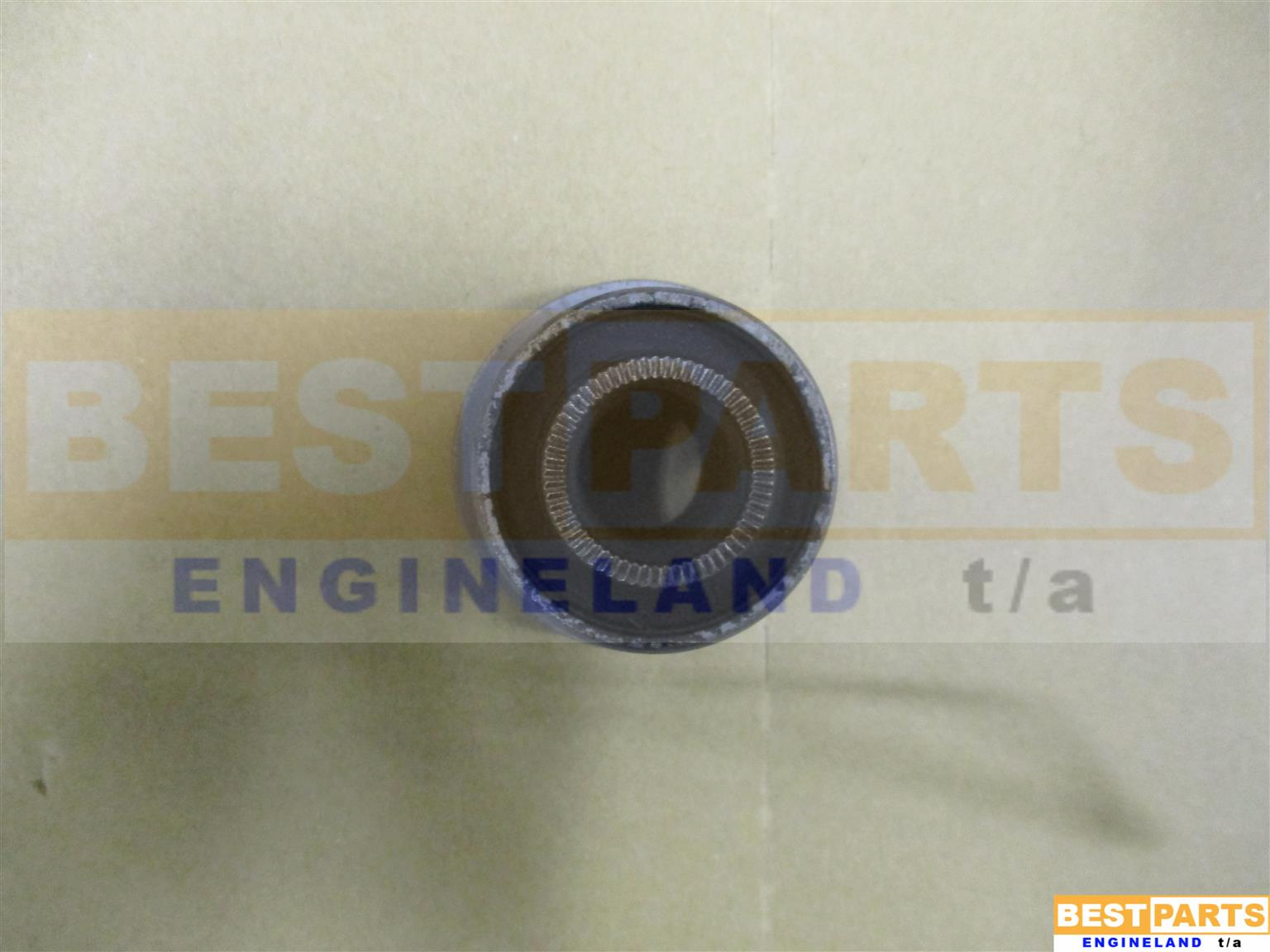 Kia K2700 Spares are available