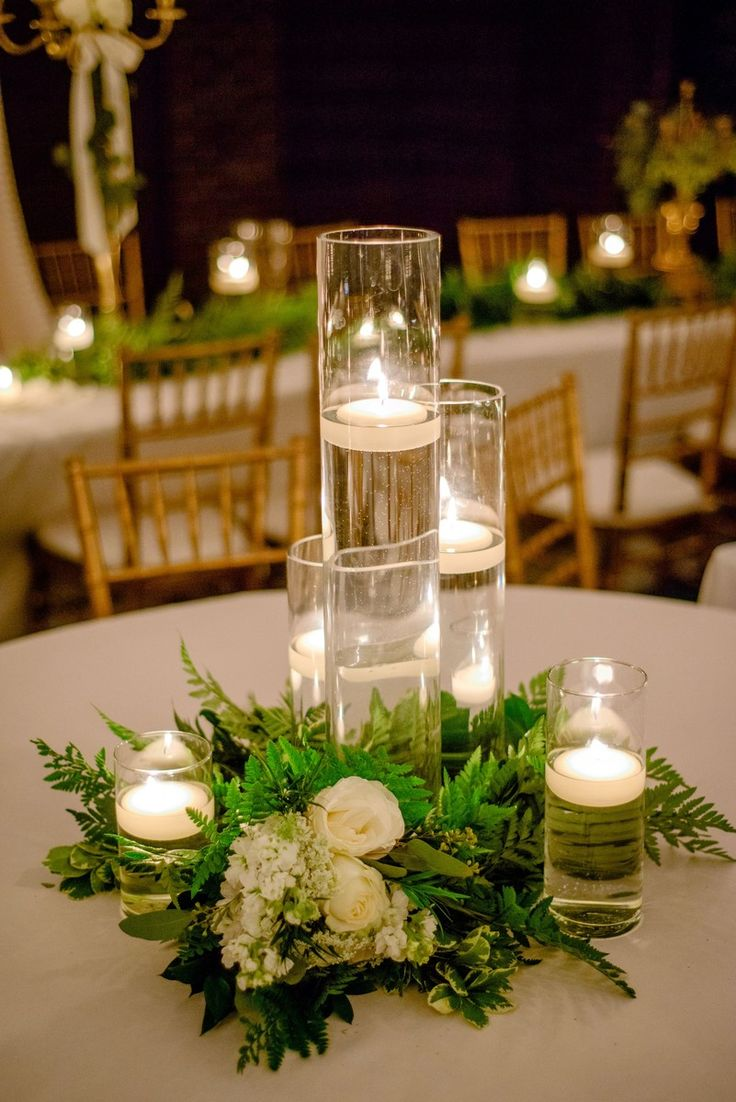 Planning A Wedding Or Party Event Decor Services Linens Fs Centerpieces