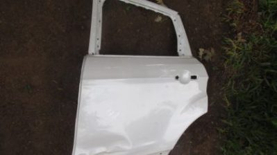 2015 Ford kuga left rear door for sale