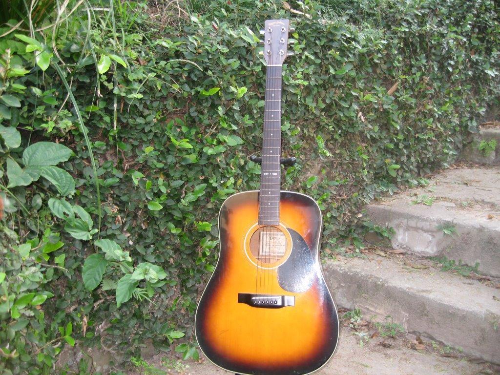 Guitar Accessories Cape Town : sigma guitar junk mail ~ Vivirlamusica.com Haus und Dekorationen