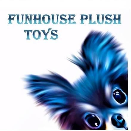 Affordable plush toys