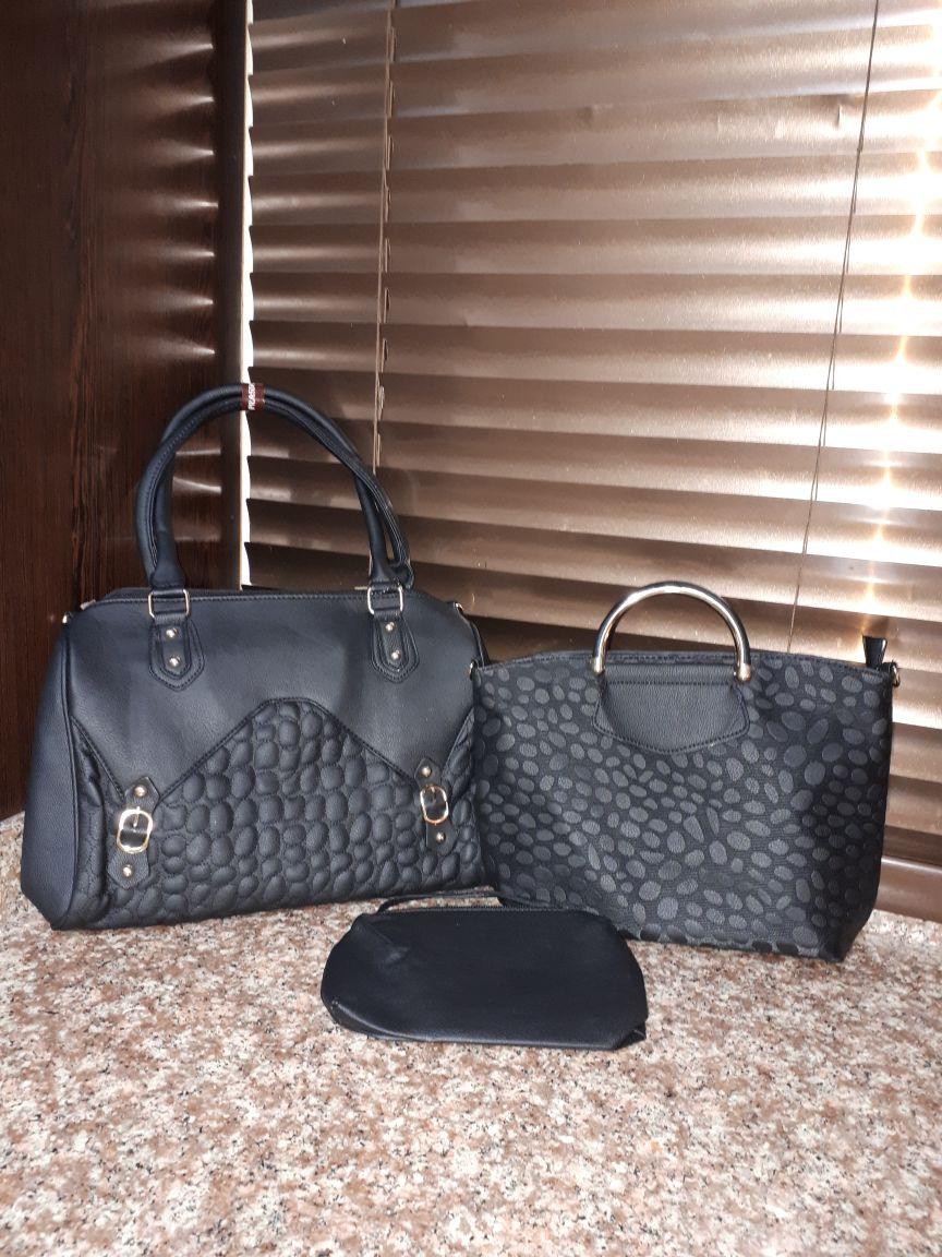 fb254647ee21 Beautiful Handbags - Bulk or Individual Sale