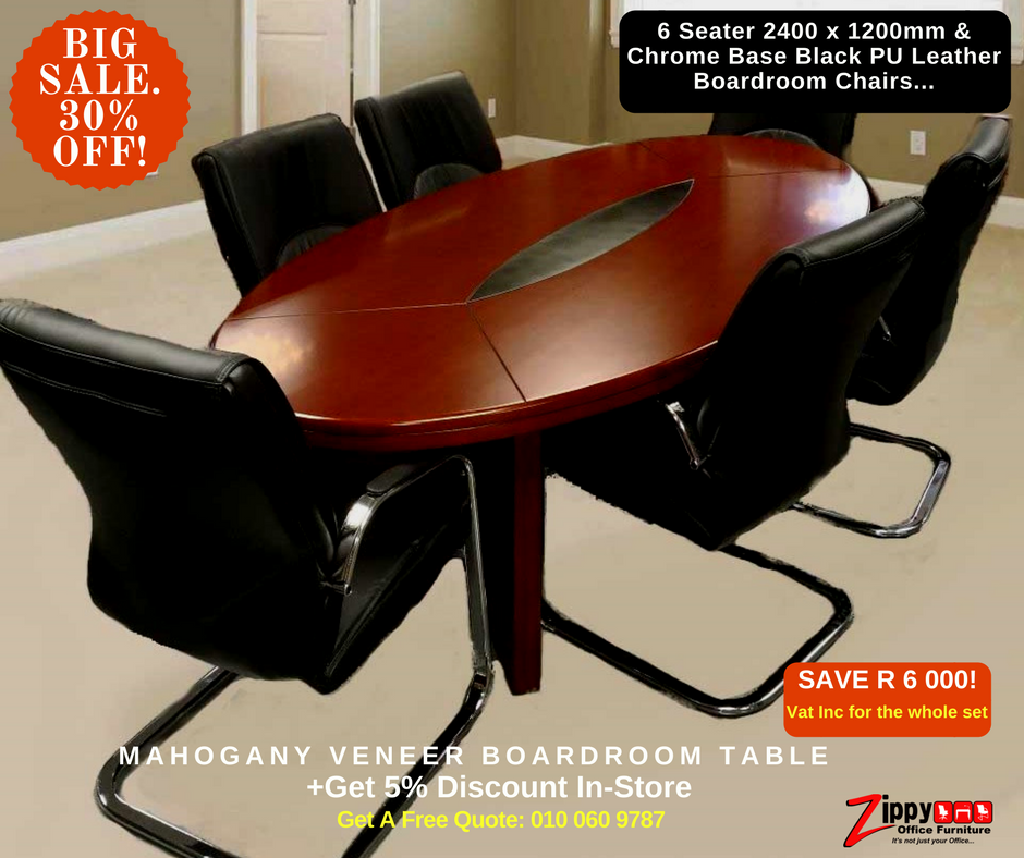High Quality New Used Office Furniture Visitors Chairs Office - Boardroom table accessories