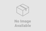 Oregan pine wall unit | Junk Mail