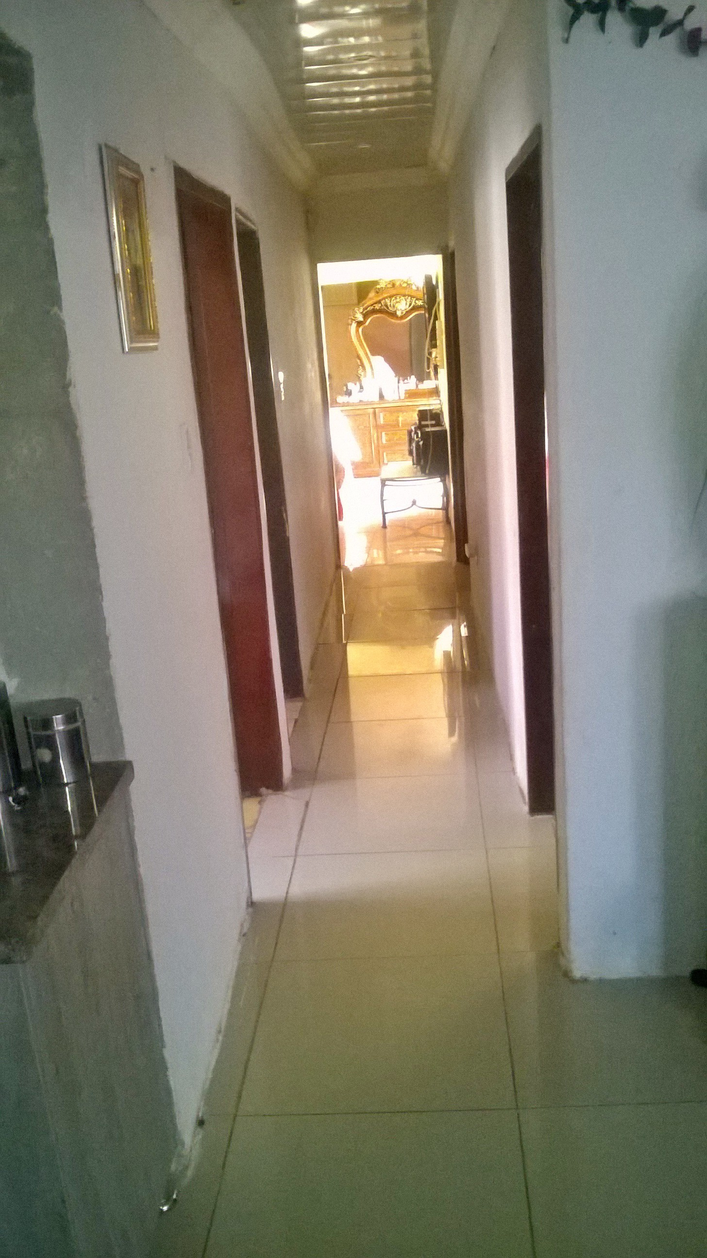 Price Ridiculously Reduced! 3 bedroom house for sale in Soshanguve block XX