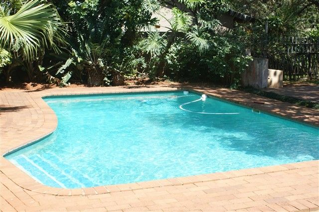 9 sleeper with pool table in leisure bay open for december