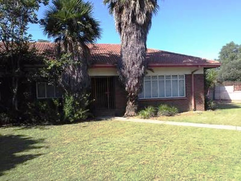 Four Bedroom Family Home in Pullens Hope - Mpumalanga