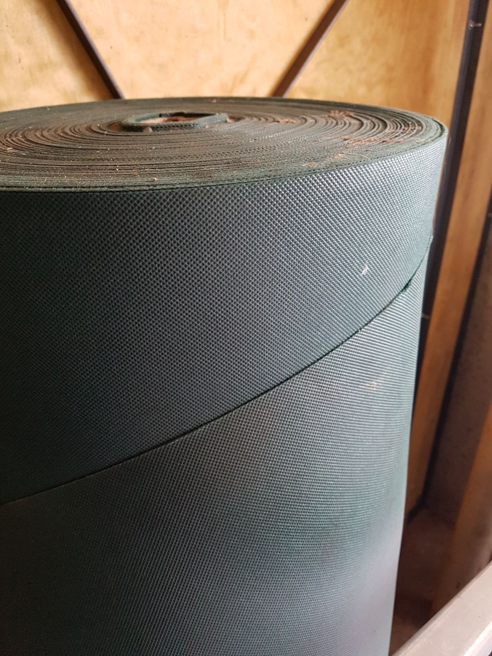Polypropylene materiaal 180 g/m²