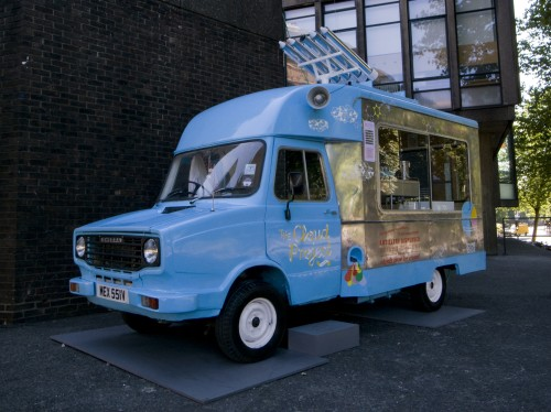 Food Trucks,utility vehicles and Trailers custom designed,.built and fitted