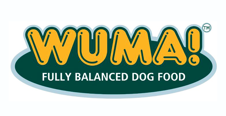 Dog food at Wholesale Prices