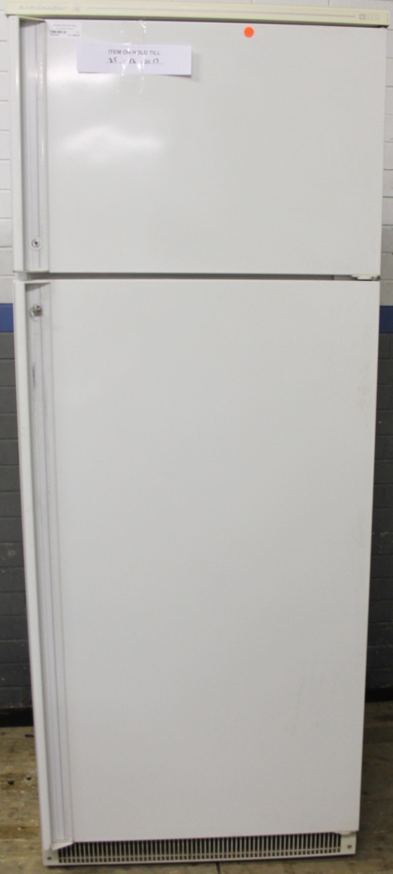 Kelvinator fridge  #Rosettenvillepawnshop