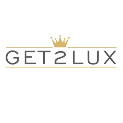 a9ea337f009 Get2lux - replicas of famous brands in highest quality