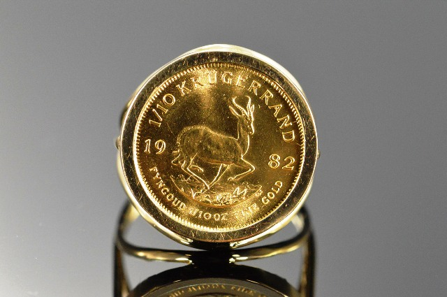 Best prices for your Gold Coins, Sovereign Gold Coins, Kruger Rands!
