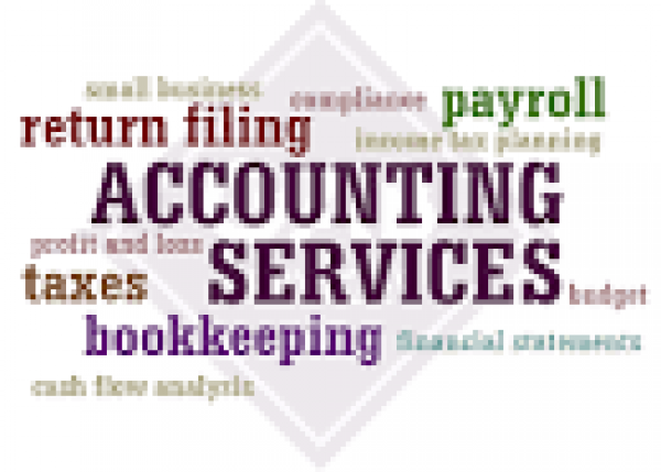 CADDACK BOOKKEEPING SERVICES