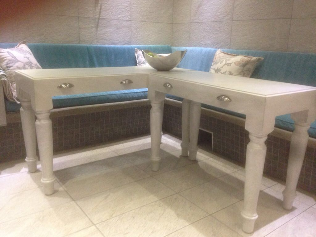Custom Made Furniture ... Made To Order!
