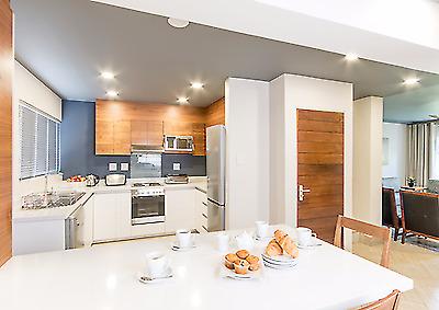 Sun city vacation club 6 sleeper apartment available 20 April - 23 April - R9500