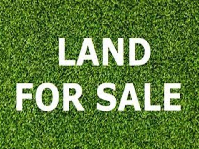 13500sqm Vacant Land For Development For Sale