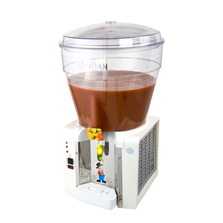 Juice Dispenser-30L-LSJ-30L