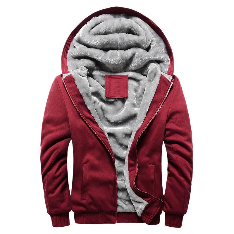 Balemixbulk clothings