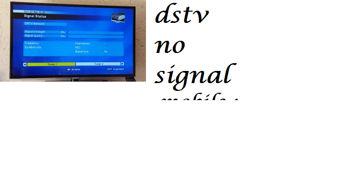 dstv extraview/multiview installations in cape town 083 7691 086