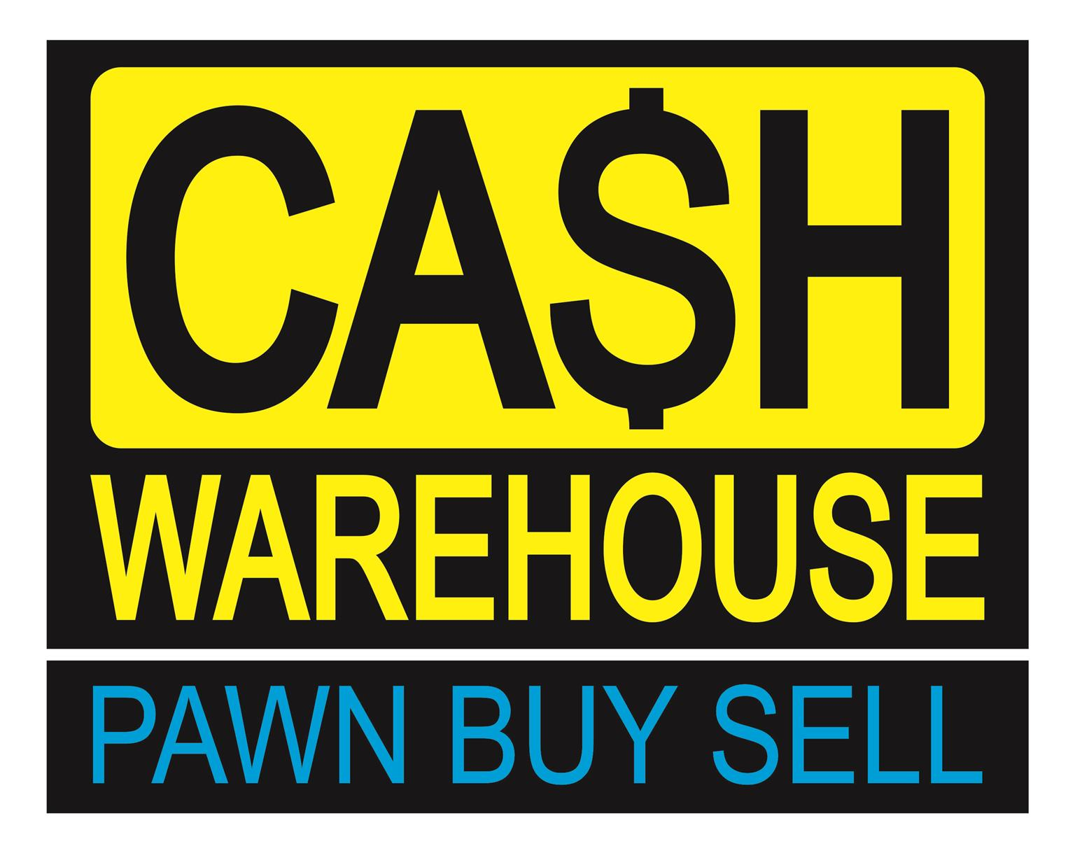 We Buy and Pawn Cars (Cash Warehouse Krugersdorp) | Junk Mail