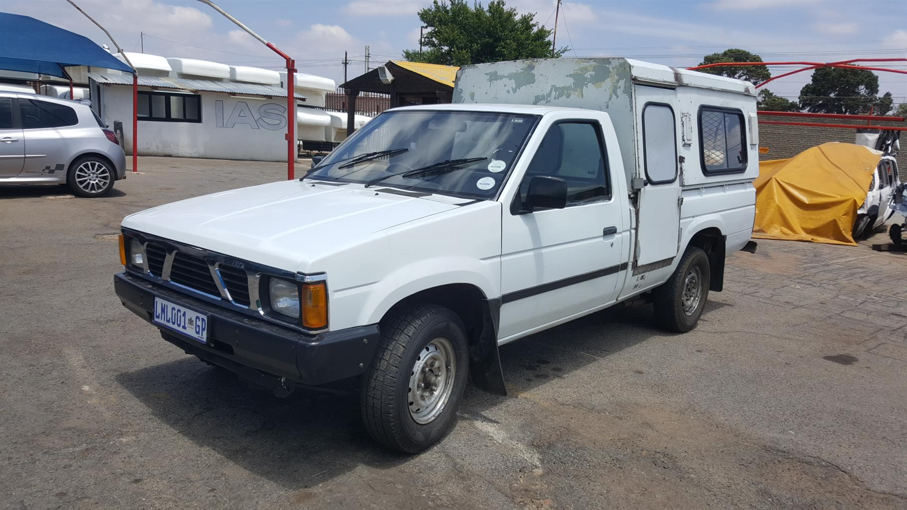 We Buy Vehicles Any Condition Running Or Nonrunning | Junk Mail