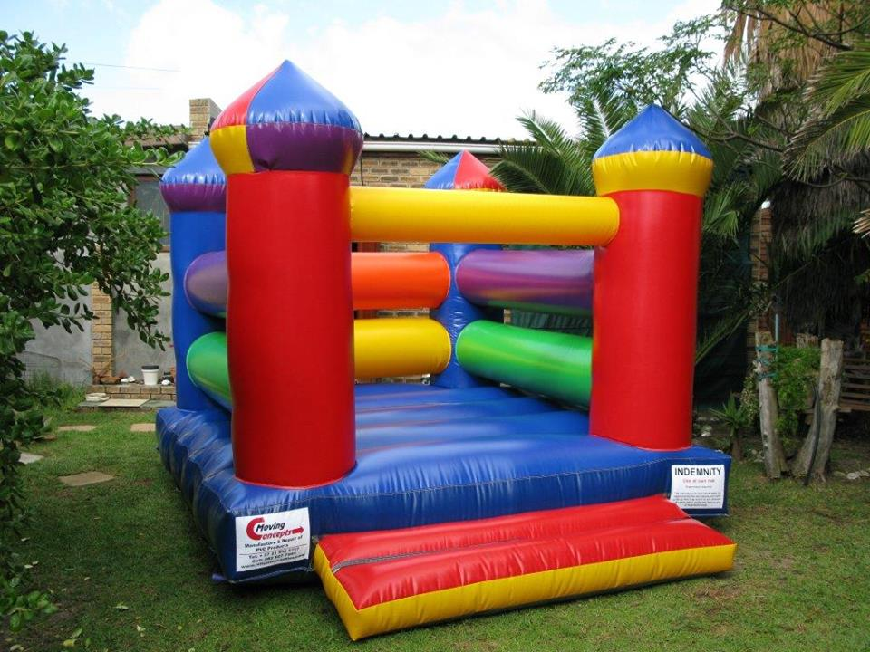 ONLY R199 ...... Keep the Children active .Only R199 from Mondays to Thursday. Normal price R299.00